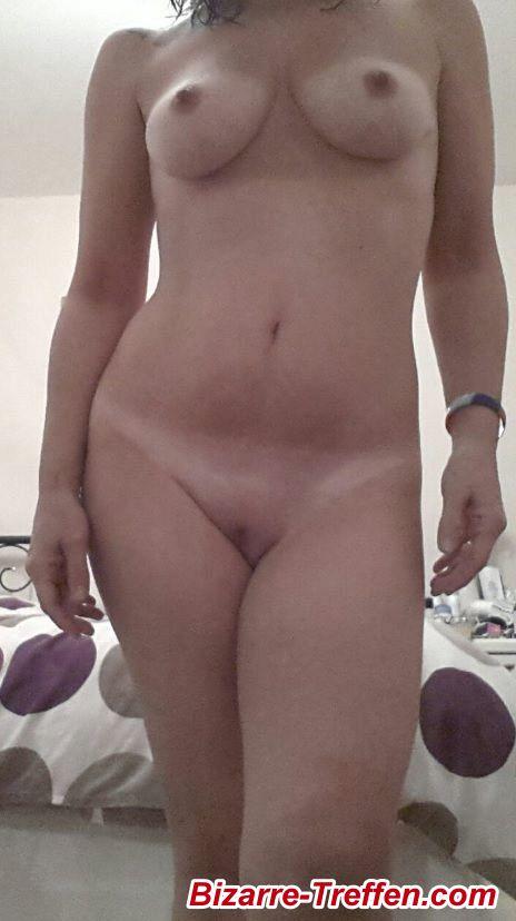 Ao Sex in fürstenfeldbruck